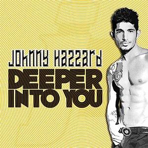 Deeper Into You (Single)