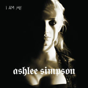 I Am Me (International Version)