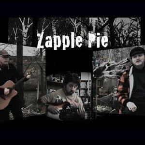 Avatar de Zapple Pie