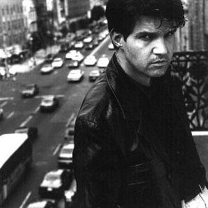 Avatar de Lloyd Cole