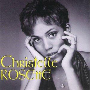 Christelle Rosette