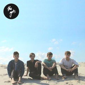 The Yetis - EP