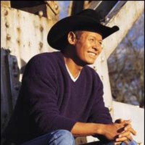 Avatar for Neal McCoy