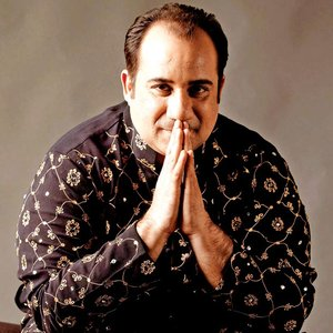 Avatar for Rahat Fateh Ali Khan