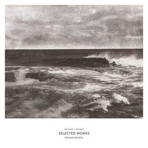 Selected Works