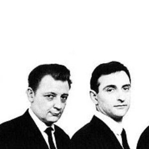 Avatar for The Stan Tracey Quartet