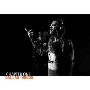 Chapter One - Single