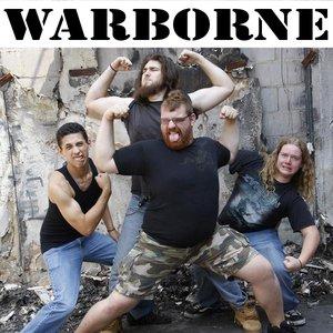 Avatar för Warborne