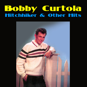 Hitchhiker & Other Hits