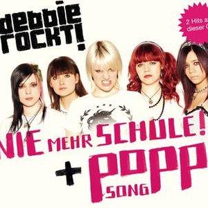 Nie mehr Schule / Popp Song