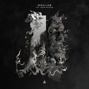 Rebellion [feat. Daron Malakian]