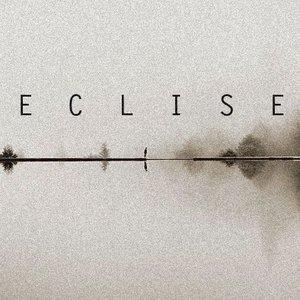 Аватар для Eclise