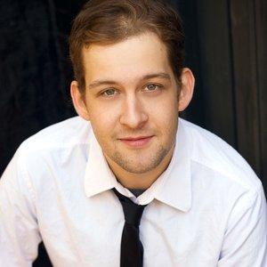 Avatar for Andrew Kober