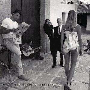 Image for 'Sin daños a terceros'