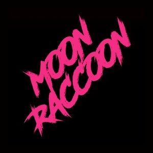Avatar for Moonraccoon
