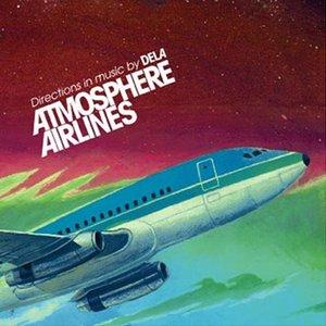 Atmosphere Airlines Vol.1