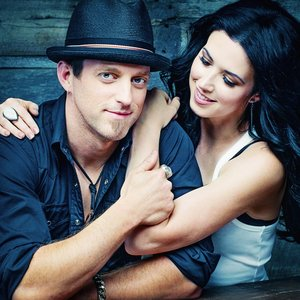 Avatar for Thompson Square