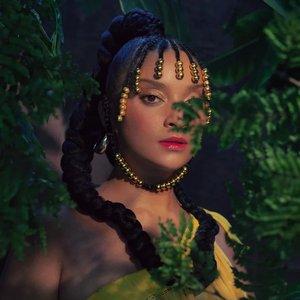 Avatar for MC Tha