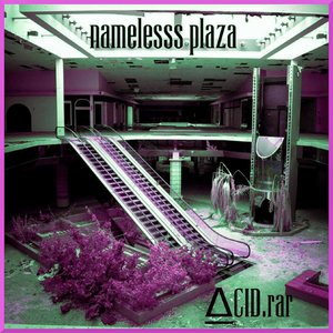 nameless plaza