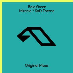 Miracle / Sol's Theme