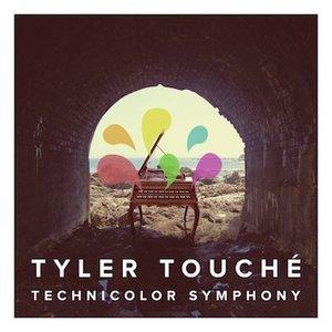 Technicolor Symphony