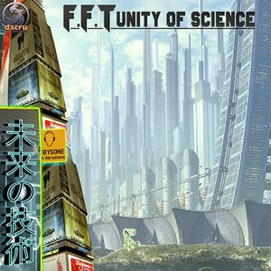 Unity of Science