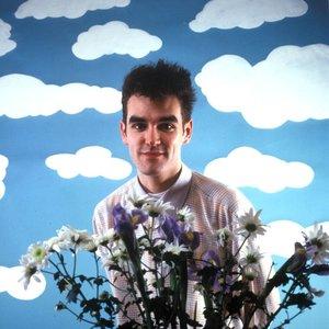 Avatar för Morrissey