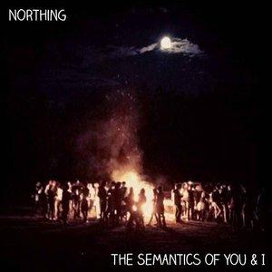 The Semantics of You & I