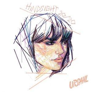 Hindsight 20/20 - EP