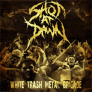 White Trash Metal Brigade