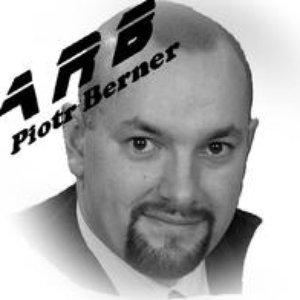 Avatar for ARB Piotr Berner