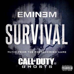 Avatar for EminemMusic