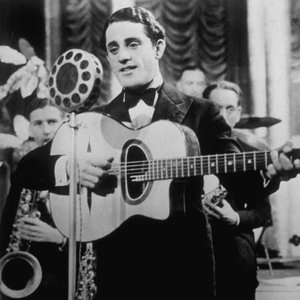 Avatar for Al Bowlly With Ray Noble & His Orchestra