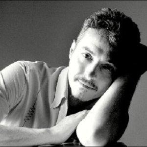 Avatar for Pedro Aznar