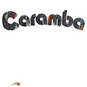 Avatar for Caramba