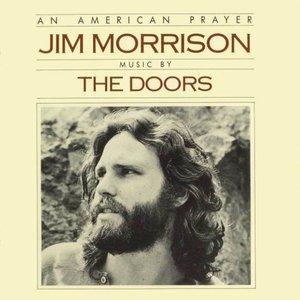 Аватар для Jim Morrison & Music By The Doors