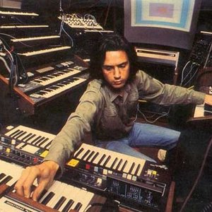 Avatar for Jean Michel Jarre