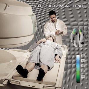 Ultramagneettinen