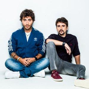 Avatar for Bruninho & Davi