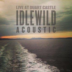 Idlewild - Live at Duart Castle 2014
