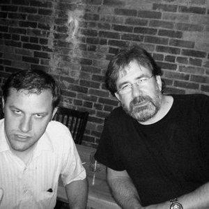 Aaron Dilloway & Jason Lescalleet 的头像