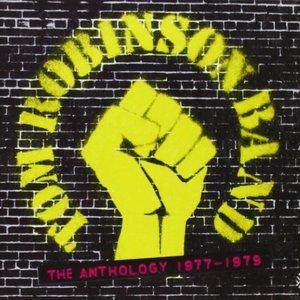 The Anthology (1977 - 1979)
