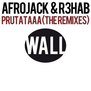 Prutataaa (The Remixes)