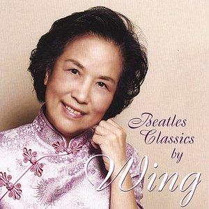 Wing Sings The Beatles