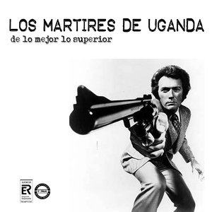 Avatar for los martires de uganda