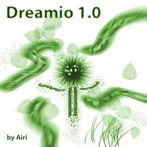 Dreamio 1.0