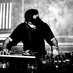 Avatar for DJ Mitsu the Beats