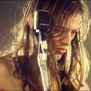 Avatar för David Gilmour