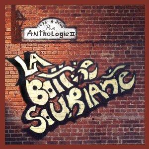 Anthologie II