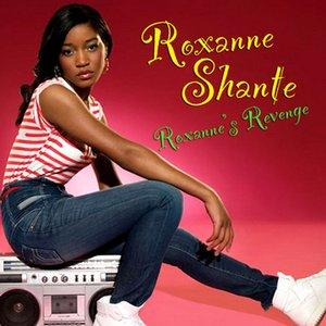 Roxanne's Revenge